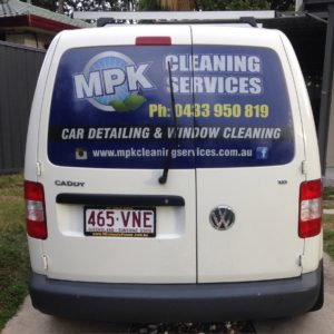 mpk cleaning