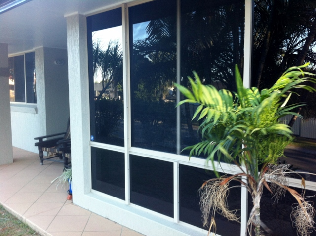 yamanto-window-cleaning-job-005-640x478